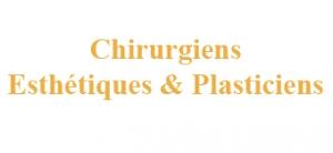 Chirurgiens Esthétiques Plasticiens